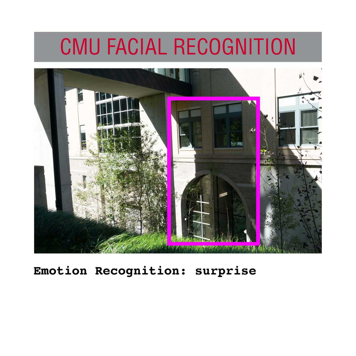facial recognition Page 03