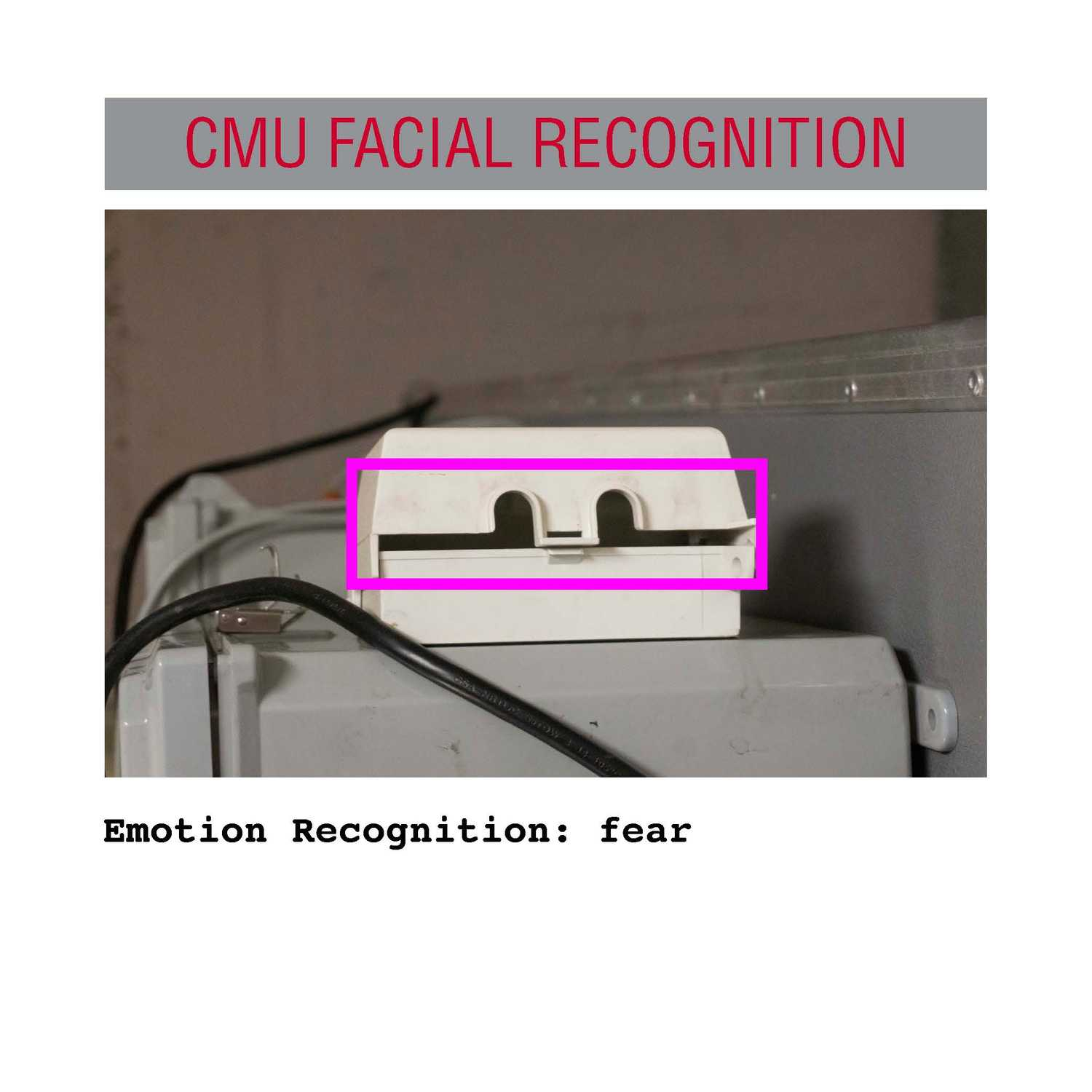 facial recognition Page 29