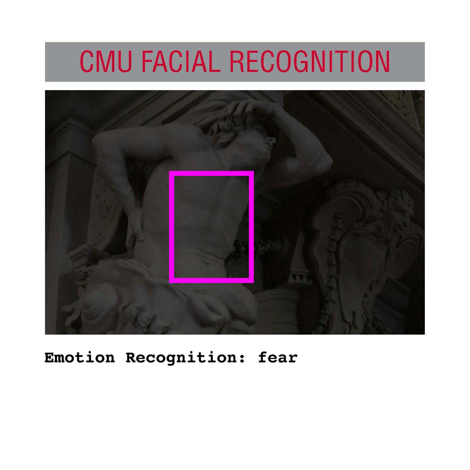 facial recognition Page 35