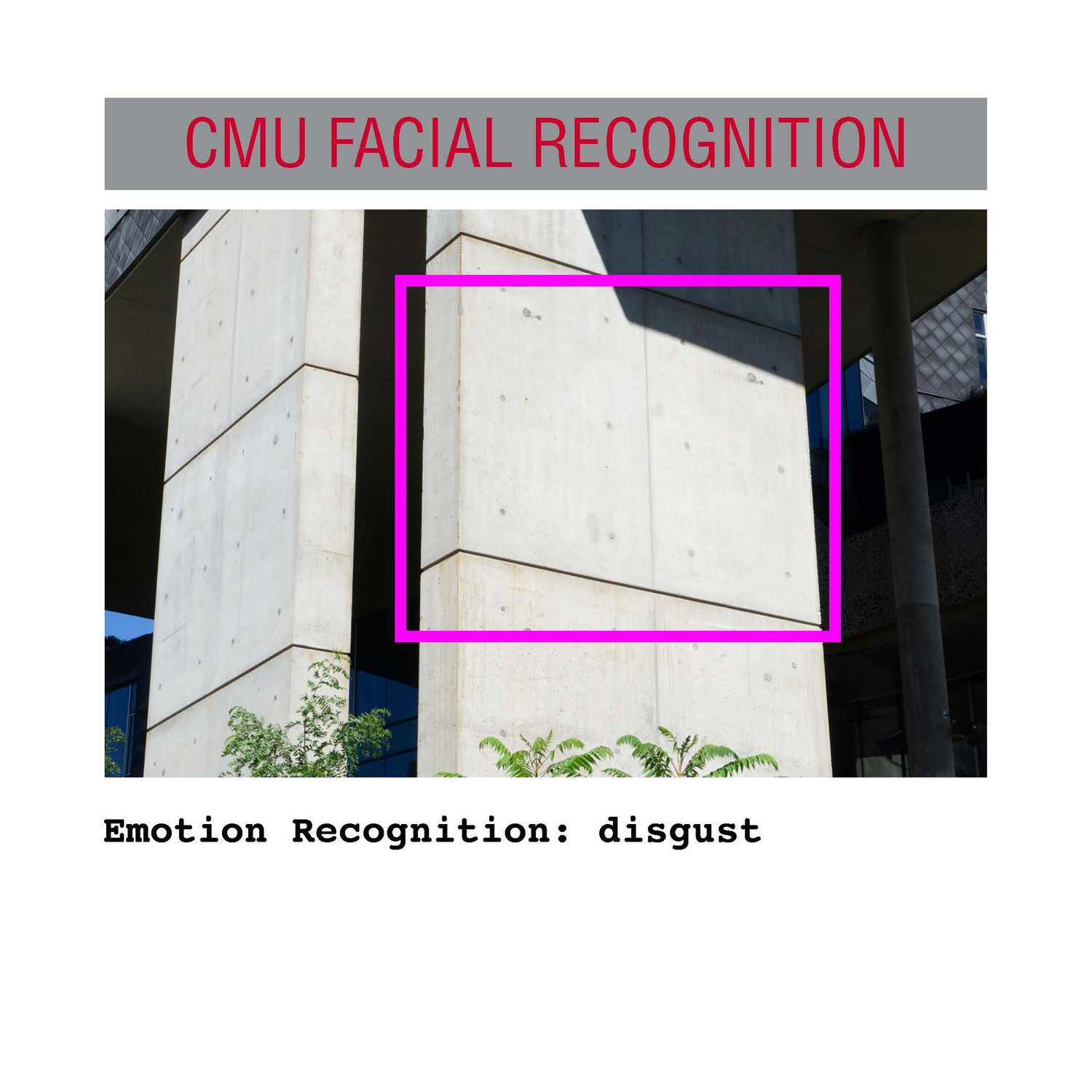facial recognition Page 18