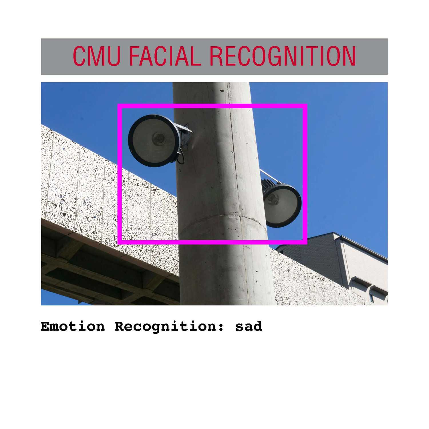 facial recognition Page 04