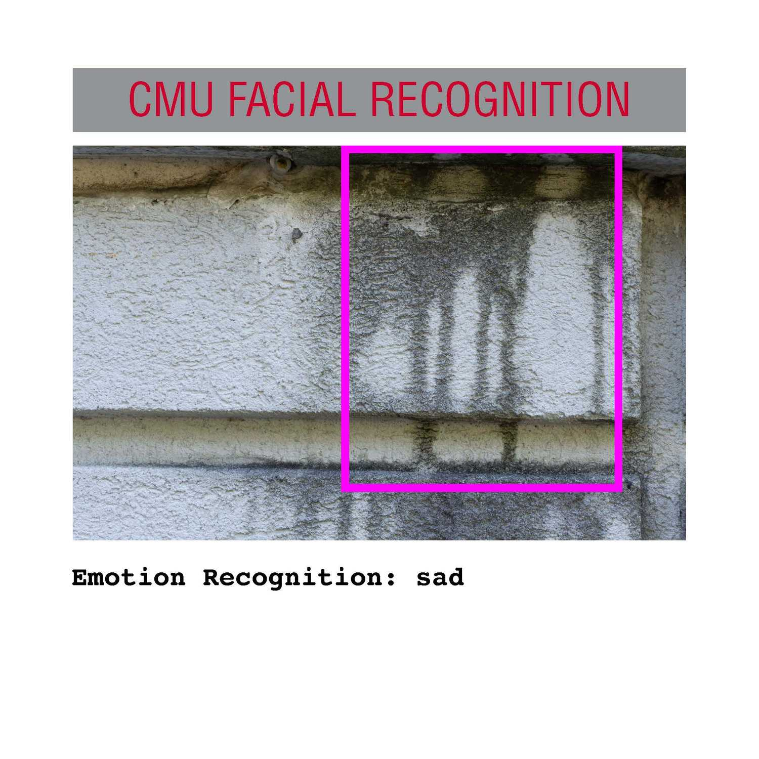 facial recognition Page 21