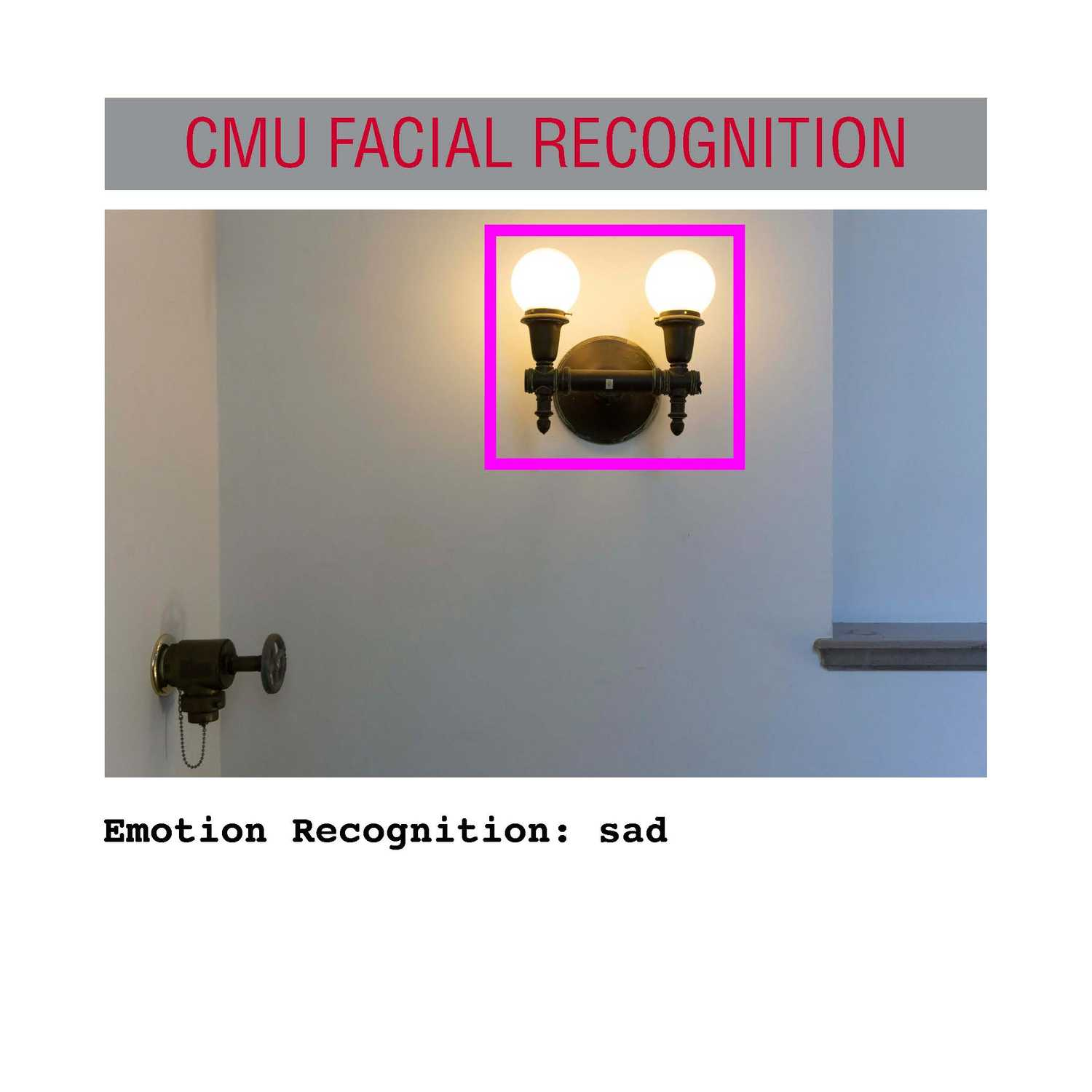 facial recognition Page 15