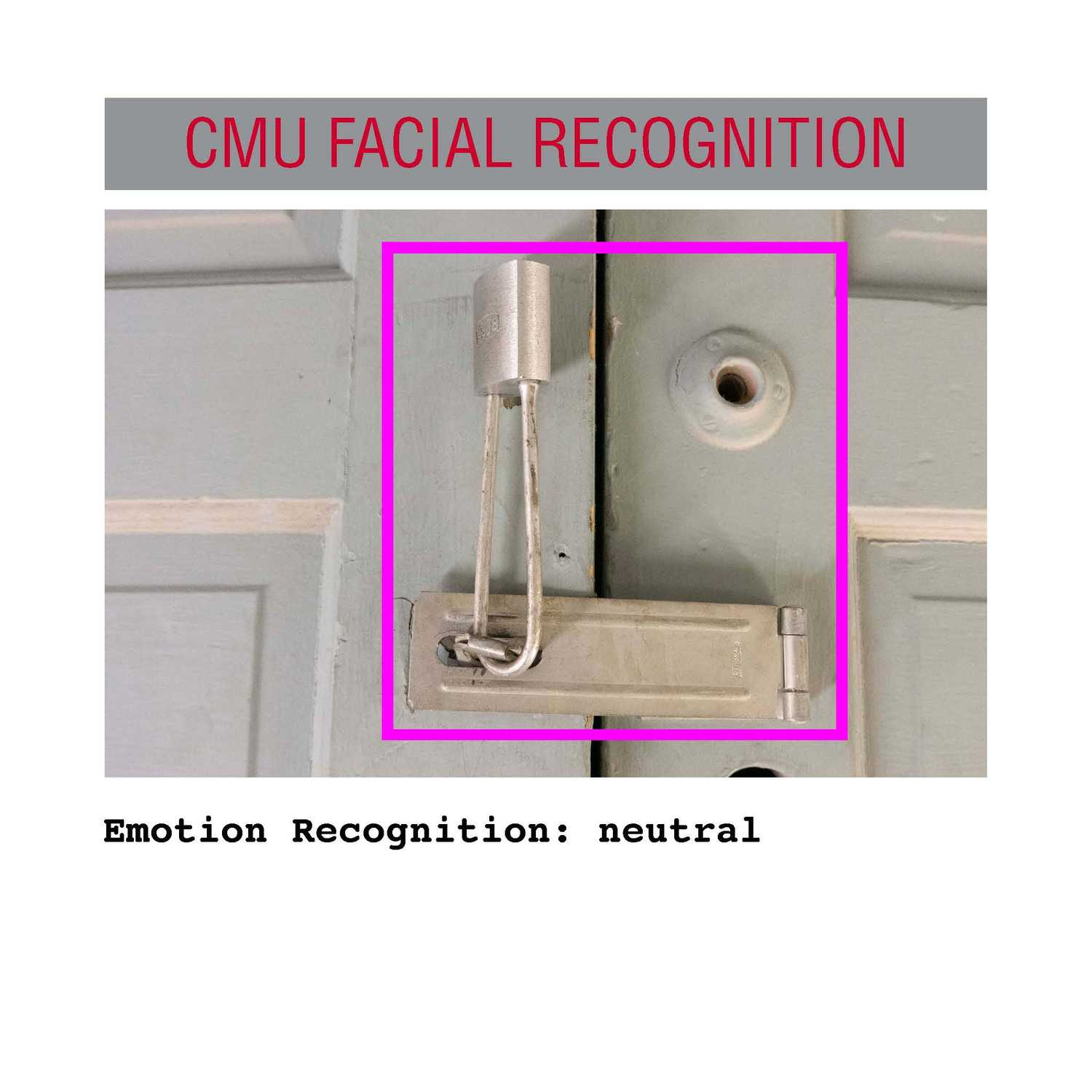 facial recognition Page 25