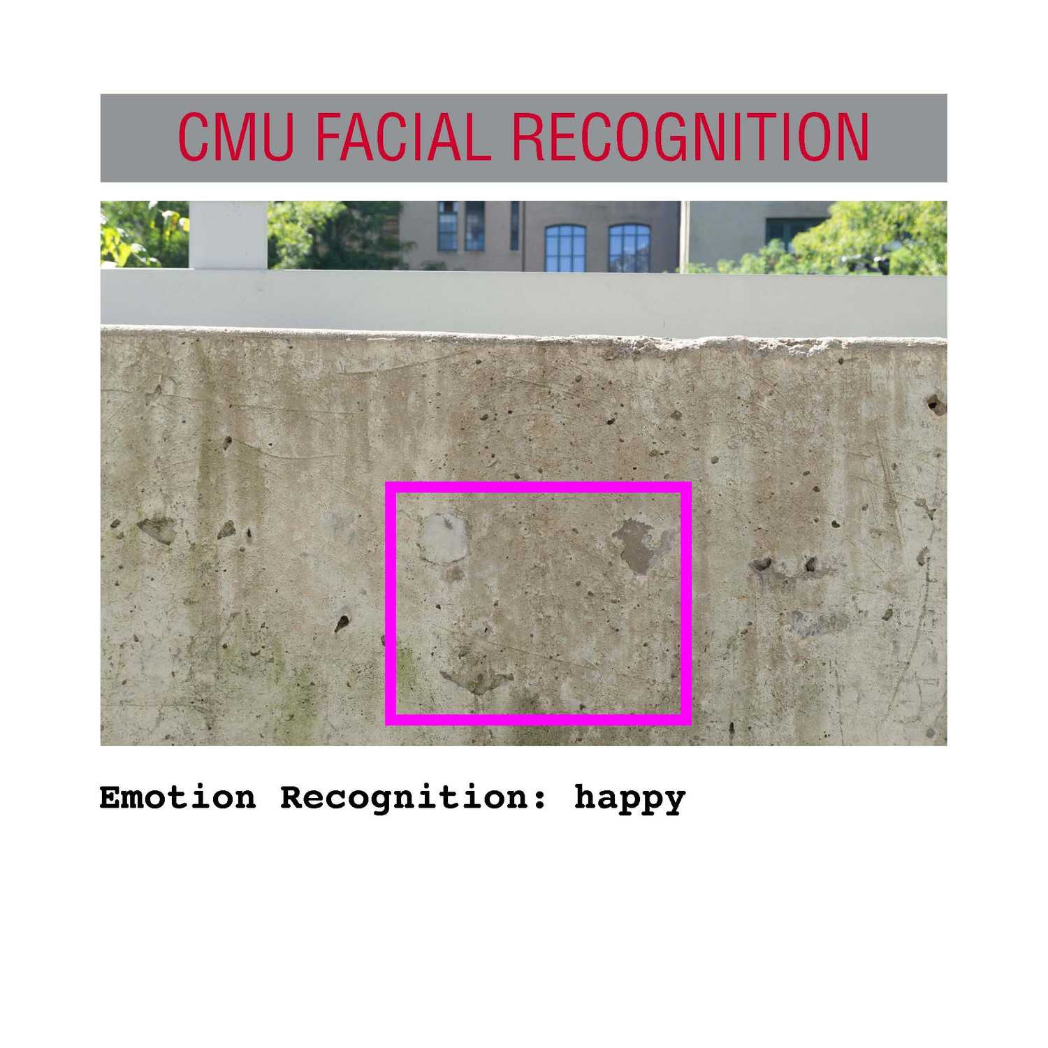 facial recognition Page 05