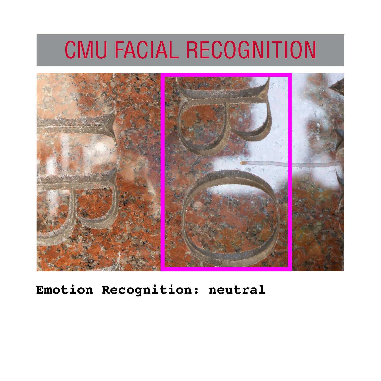 facial recognition Page 34